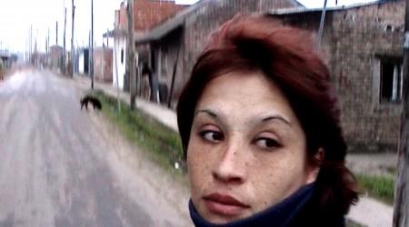 La dignidad de los nadies (2005)