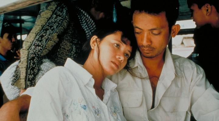 Un soir après la guerre (1998)